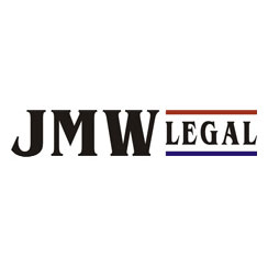 JMW Legal Logo